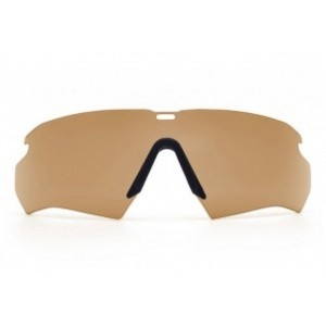 CROSSBOW RPL LENS HI DEF BROWN
