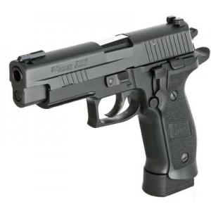 SIG P226 TACOPS 9MM