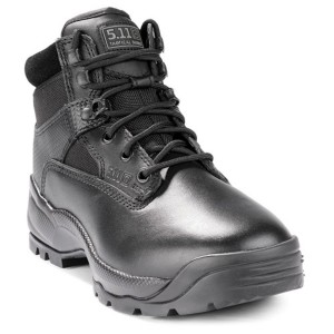 "ATAC 6""SIDE ZIP BOOT"