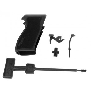 E2 SLIM  GRIP KIT P226