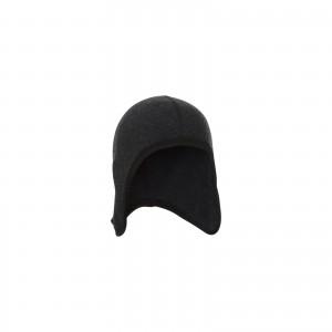 WOOLPOWER HELMET CAP PROTECTION 400