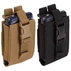 LARGE C5 SMARTPHONE / PDA C