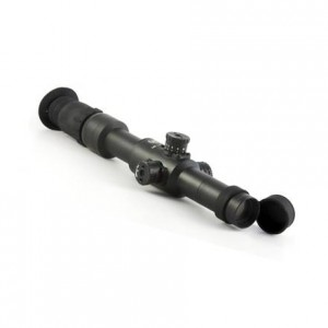 4x24 M1Dn2 SCOPE DALJNOGLED IOR