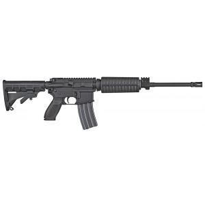 M400 16,6 inch cal.223 Rem