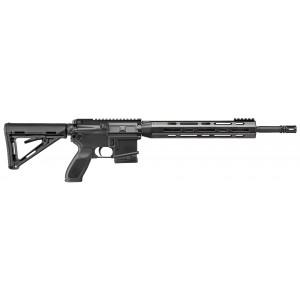 """M400 SDPC 18"""" SIG SAUER"""
