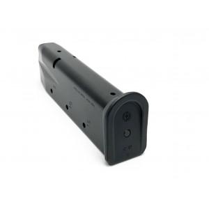 Rezervni nabojnik za pištolo Sig Sauer P229-1, 9mm, 15rds