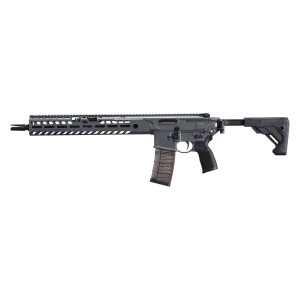 "MCX Sport rifle Virtus 16,6"" cal. .223"