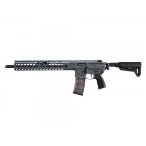 "Polavtomatska puška Sig Sauer MCX Sport Virtus 16"", cal. .223"