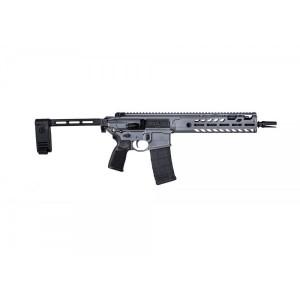 Polavtomatska puška Sig Sauer MCX Sport Virtus 11,5 cal. .223