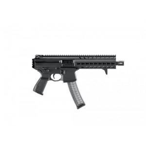 MPX 8 INCH 9mm PISTOL
