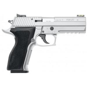 SIG P226 LDCS 9MM PARA