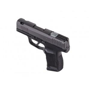 P365-SAS 9mm XRAY merki
