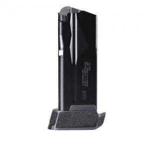 NABOJNIK P365 12 rds 9mm