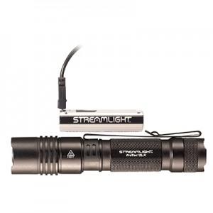 PROTAC 2L-X USB, 18650 battery,