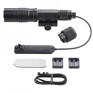 PROTAC HL-X LASER USB 1000 lm