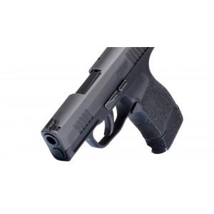 P365 pištola 9mm contrast sights