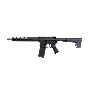 M400 TREAD 11.5, PISTOL, SEMI PCB