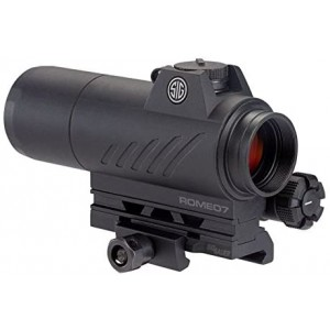 ROMEO 7 full size RED DOT 1x30mm