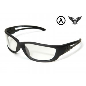 CLEAR VAPOR SHIELD LENSES