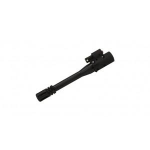 CALX KIT MPX 9mm, 6.5IN, G2 - MENJALNI SISTEM