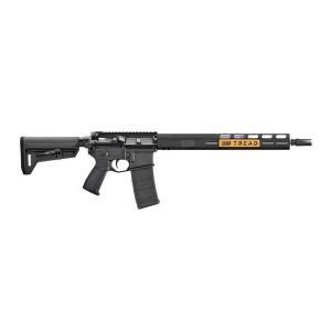 "M400 .223/5.56, 16"", TREAD, TELE stock"
