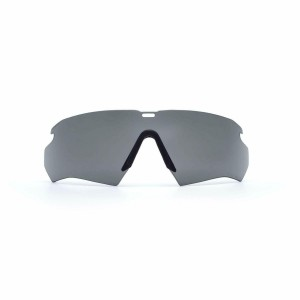 ESS CROSSBOW REPL. LENS GREY