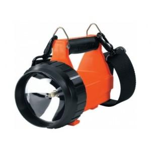 ATEX FIRE VULCAN orange