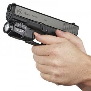 TLR-7A FLEX svetilka za na pištolo 500lm