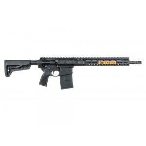 Polavtomatska puška Sig Sauer 716i, 16-inch, .308