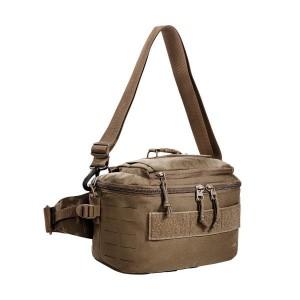 TT Medic Hip Bag