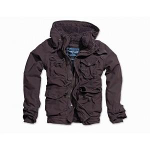 MOŠKA ZIMSKA JAKNA -vintage supreme jacket BR M