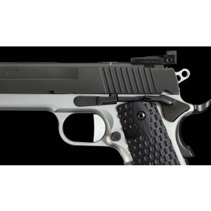 1911 MAX 9mm 9rds