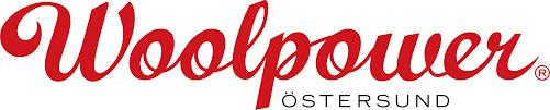 edge_eyewear logo