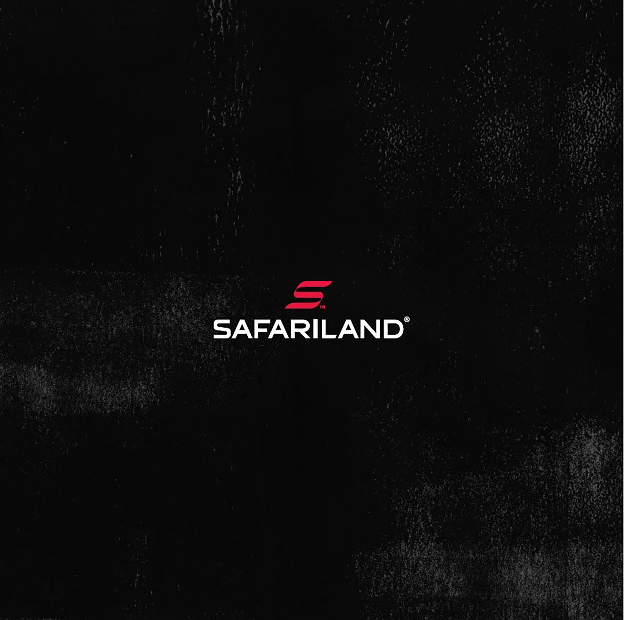 safariland order holster guide