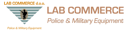 Lab Commerce